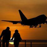 36 consejos que debes de saber antes de viajar