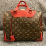 Bolsas de equipaje de mano1