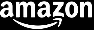 amazon-black_friday-internet_531956903_163760087_1706x960