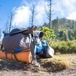 backpack-5111654_960_720-mochila-viaje