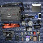 bag_belt_box_cable_charger_camera_cellphone_equipment_keys-998161-organizador-cables