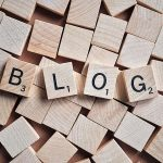 blog-internet-web-technology