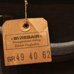 etiquetas identificador maletas equipaje