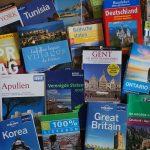 guias turisticas de viaje