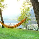 hammock-relax-relaxation-beach-hamaca-viaje