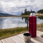 jug-thermos-hot-cold-termos-viaje