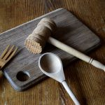 kitchen-utensils-wooden-cooking-utensilios-cocina-portatil-camping-viaje