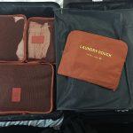 organized-travel-packing-organization-packing-cubes-organizador-maleta