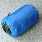 sleeping-bag-saco-dormir-viaje