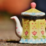teapot_drink_pot_tea_coffee_pot_coffee_relax_afternoon-tetera-viaje