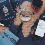 travel-explore-journey-traveller-tipo-viajeros-turista