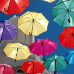 umbrella-parasol-colorful-vacation-summer-travel-paraguas-viaje