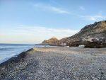 mejores playas españa peninsula 2021