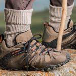 activity_exercise_footwear_hiking_merrell_outdoors_rock_rock_climbing