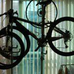 bike-herramientas-bicicleta-bici-camino-santiago