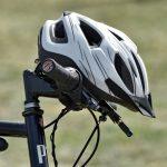 casco-bicicleta-camino-santiago