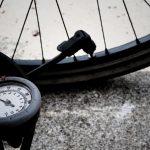 cycle-inflador-bomba-bici-bicicleta