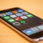 iphone6_telephone_mobile_smartphone_digital_screen_communication-moviles