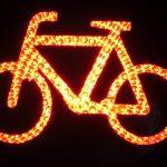 luces-bike-bici-bicicleta-camino-santiago