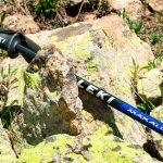 mountains_rockies_colorado_rocks_hiking_object_trail_stick-270638-bastones-baston-bordon-camino-santiago