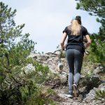 pantalones-senderismo-montaña-treking