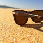 sunglasses-gafas-sol-montaña