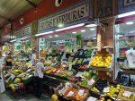 comidas típicas de españa por comunidades