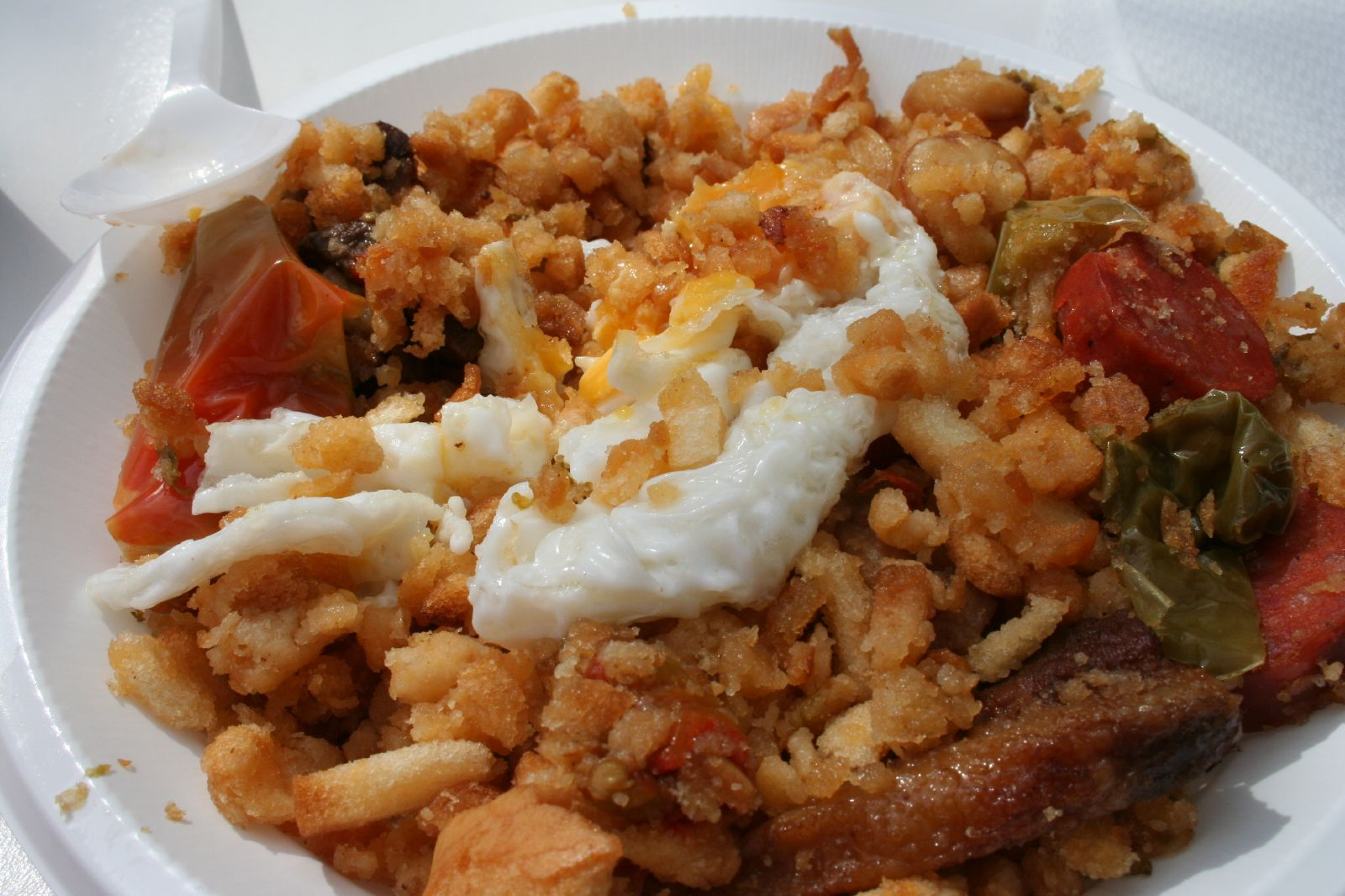 migas-castellanas-castilla-la-mancha-comida-platos-tipicos