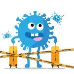 virus-coronavirus-covid-viajar-travel-trip-seguros-intermundial-pcr