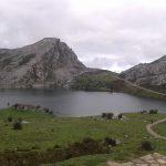 free tour asturias