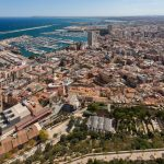 Vista_de_Alicante_España_2014-07-04_DD_63