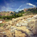 free tour castellon