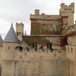 Los MEJORES Free Tour de Navarra