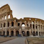 Qué ver en Roma, lugares y monumentos increíbles
